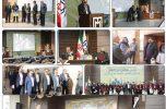 دومین همایش بین المللی باستان شناسی جنوب شرق ایران در دانشگاه جیرفت به کار خود پایان داد