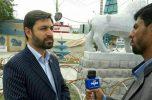 نهم دی ماه روز حماسه و تجلی بصیرت ملت ایران است