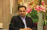 هیچ تعرضی در جریان اغتشاشات اخیر به اموال عمومی استان کرمان صورت نگرفته است