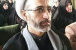 طرح هر مدرسه یک خبرنگار در مدارس استان کرمان در حال اجراست