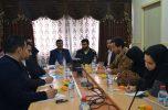 طرح فرهنگی اجتماعی یار مهربان در جنوب استان کرمان برگزار میشود