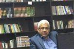 اصلاحات و اصلاحطلبی تجربهای موفق ؛ راه برون رفت از بحرانها / به قلم دکتر عنایتالله رئیسی