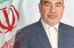 بیانیه نماینده مردم شریف جیرفت و عنبرآباد در خصوص اتفاقات بوجود آمده در شورای شهر و شهرداری جیرفت