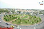  شهرستان جیرفت (هند کوچک) آماده پذیرش میهمانان نوروزی است