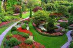 نگاهی جامعهشناختی به ضرورت ایجاد و توسعه پارکها و فضاهای سبز در شهر جیرفت / بقلم دکتر عنایت الله رئیسی