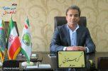 جنوب کرمان به کارگاه اجرایی عملیات آبخیزداری و آبخوانداری تبدیل شده است