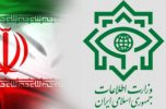اجازه هیچگونه تحرکی به اخلالگران امنیت و آسایش مردم داده نخواهد شد/تضمین امنیت برای سرمایهگذاری در استان