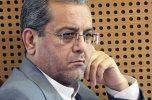 استاندار کرمان در آزمونی سخت برای انتخاب فرماندار جیرفت / علی شفیعی در راه فرمانداری جیرفت