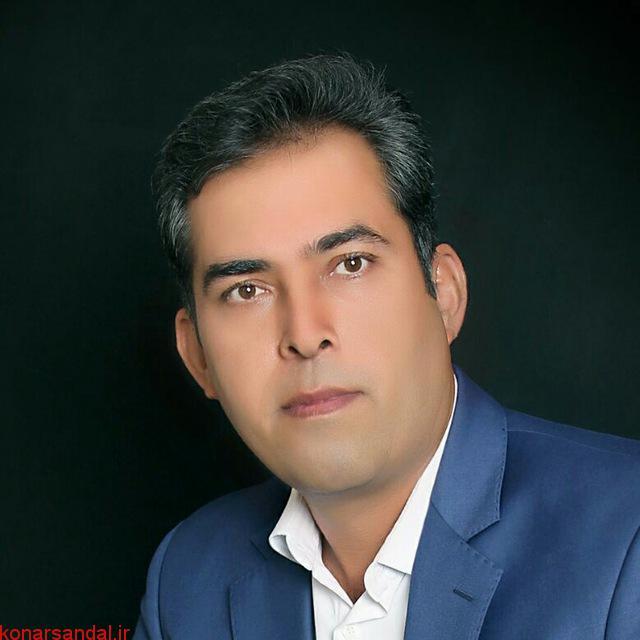 سخن سردبیر نشریه سفیران جنوب کرمان: دشواری علی (ع) بودن …