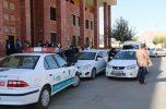 تصاویری از ضربه سنگین دستگاه قضایی استان به انبارهای چندصد میلیاردی احتکارکنندگان در کرمان