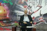 حضور مردم در حماسه نهم دی حمایت از انقلاب و آرمان های رهبری است / تصاویر