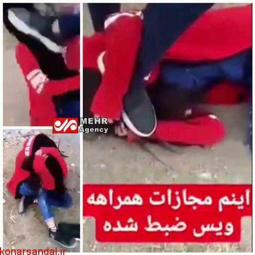 تشریح آخرین جزئیات پرونده آزار و اذیت دختر جوان در سیرجان
