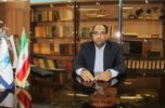 تبدیل ضایعات کشاورزی به خوراک دام در دانشگاه آزاد اسلامی جیرفت