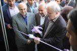 ۶۳ پروژه بهداشتی و درمانی در جنوب کرمان افتتاح شد