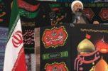 راه مقابله با دشمنان، تقویت فرهنگ جهاد است
