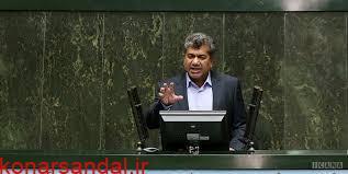 مهمترین گام برای توسعه جنوب کرمان، تشکیل استان کرمان جنوبی است