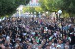 اختتامیه ستاد مرکزی انتخابات دکتر ذبیح الله اعظمی در جیرفت/ تصاویر