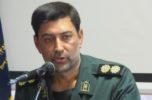 دخالت سپاه جیرفت در انتخابات تکذیب می شود