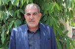 مسئول دفتر ارتباطات مردمی نماینده مردم نجیب جیرفت و عنبراباد معرفی شد/ تصاویر