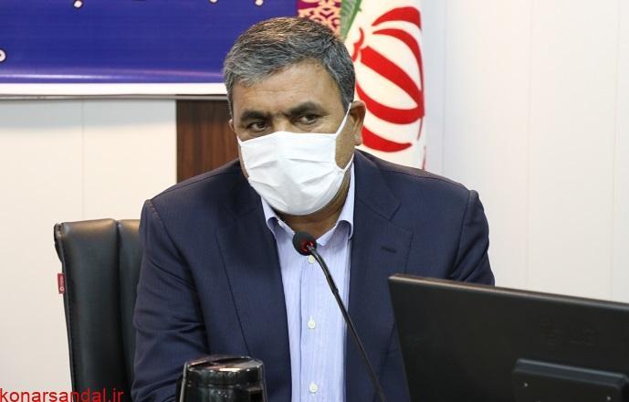 مدیرکل آموزش و پرورش استان کرمان: تدوین و اجرای طرح سرشماری تخصصی سواد به صورت خانه به خانه ضرورت دارد