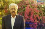 زندگینامه معلم اخلاق و حقوق ، زنده یاد اصغر گیلانی پور