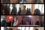 مجهز شدن بیمارستانهای جنوب کرمان به دستگاه اکسیژن ساز