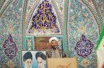 انتقال حق آبه کشاورزان جنوب به شمال استان کرمان به چه قیمتی !!!؟