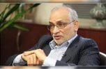 پیام سید حسین مرعشى به مردم جنوب کرمان در پی اعتزاض به انتقال آب