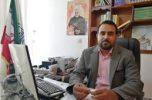 فعالیت ۵۰۰ کانون فرهنگی هنری تاسیس شده ذیل ستاد هماهنگی کانون های مساجد در جنوب کرمان