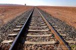 چگونه می توان راه آهن بم- جیرفت را روی ریل اجرایی شدن قرار داد؟