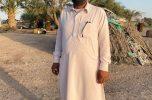 روستای چاه طاهر رودبارجنوب با ۲۵ خانوار فاقد مدرسه است