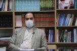 نتایج تایید صلاحیت کاندیداهای شورای اسلامی شهر در شهرستان جیرفت اعلام شد