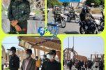گلایه فرمانده سپاه جیرفت از مسئولان شهرستان