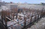 قول مدیرکل میراث فرهنگی استان در تخصیص اعتبار به موزه جیرفت به جایی نرسیده است