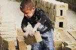 کنارصندل/ کودکانی که به کار گمارده می شوند