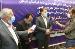 کرمان، رتبه نخست مقاوم سازی مسکن روستایی در کشور