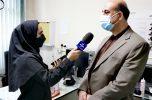 آغاز اجرای طرح شنوایی سنجی و بینایی سنجی در کرمان
