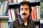 مورخ، پژوهشگر و خبرنگار کهنوجی بر اثر کرونا درگذشت