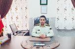 کشف ۱۰۱ کیلو  تریاک در عنبرآباد