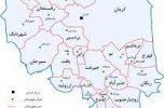 شاخصه اصلی؛ جمعیت یک میلیون نفر برای تشکیل استان جدید!/ تیمور سالاری