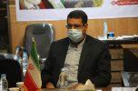 رییس کل دادگستری استان کرمان تاکید کرد: لزوم مقابله قاطعانه دستگاه های قضایی و امنیتی با عاملان شرارت و جرایم مهم