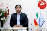 حمزه امیرمحمدی به سمت مدیر جدید رسانه و دفتر استانی خبرگزاری میزان در کرمان منصوب شد